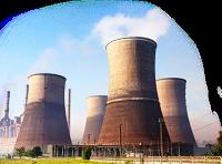 Оборудование для ТЭС и АЭС
